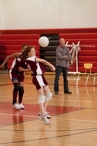 AMS-Volley-4-7-09-144