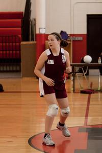 AMS-Volley-4-7-09-152