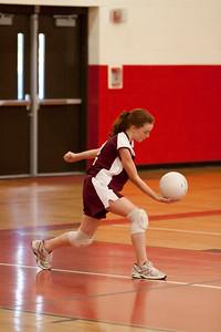 AMS-Volley-4-7-09-167