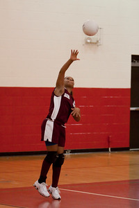 AMS-Volley-4-7-09-137
