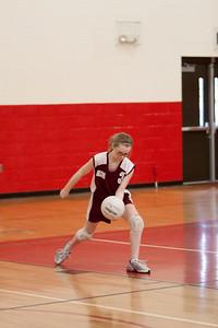 AMS-Volley-4-7-09-156