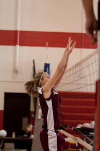 AMS-Volley-4-7-09-174