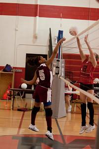 AMS-Volley-4-7-09-151