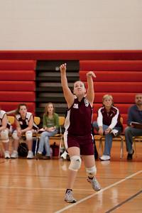 AMS-Volley-4-7-09-181