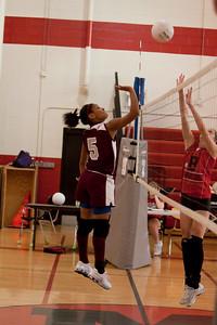 AMS-Volley-4-7-09-150