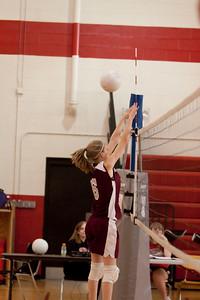 AMS-Volley-4-7-09-168