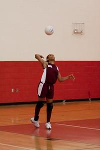 AMS-Volley-4-7-09-138