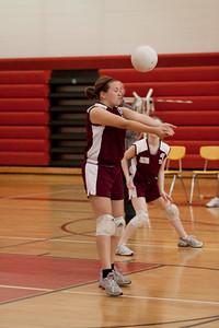 AMS-Volley-4-7-09-140