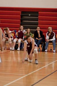 AMS-Volley-4-7-09-175