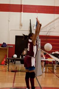AMS-Volley-4-7-09-154