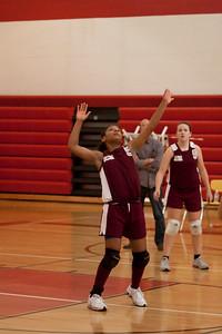 AMS-Volley-4-7-09-170