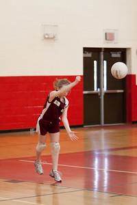 AMS-Volley-4-7-09-157