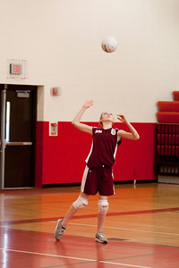 AMS-Volley-4-7-09-149