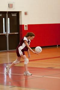 AMS-Volley-4-7-09-142