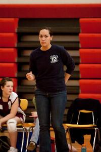 AMS-Volley-4-7-09-146