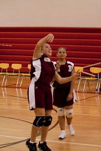 AMS-Volley-4-7-09-122