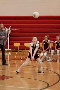 AMS-Volley-4-7-09-141