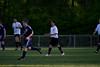 040912e-AHS-CAK-soccer-8678