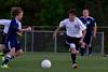 040912e-AHS-CAK-soccer-8737