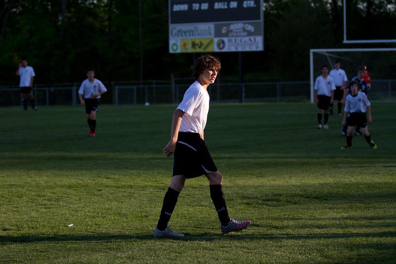 040912e-AHS-CAK-soccer-8693