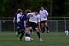 040912e-AHS-CAK-soccer-8742