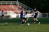 040912e-AHS-CAK-soccer-8720