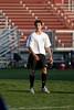 040912e-AHS-CAK-soccer-8734