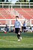040912e-AHS-CAK-soccer-8682