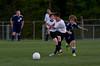 040912e-AHS-CAK-soccer-8745