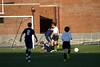 040912e-AHS-CAK-soccer-8733