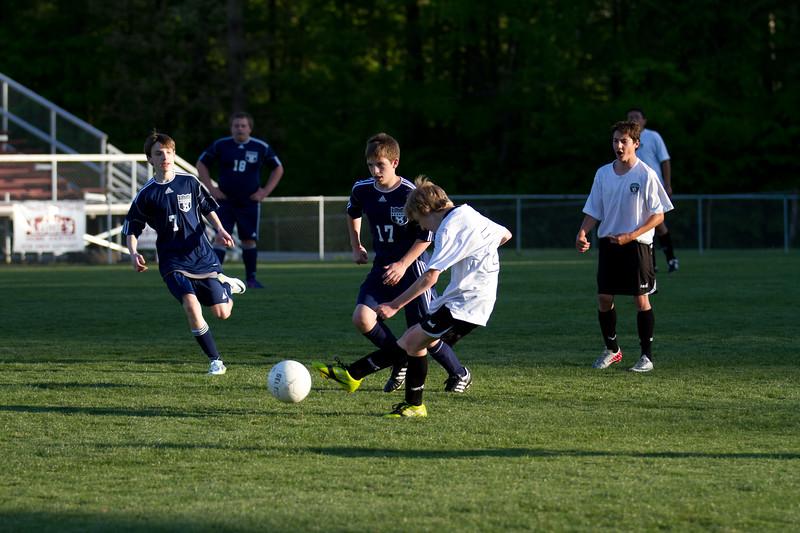 040912e-AHS-CAK-soccer-8729