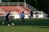 040912e-AHS-CAK-soccer-8686