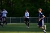 040912e-AHS-CAK-soccer-8679