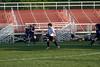 040912e-AHS-CAK-soccer-8685