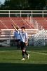 040912e-AHS-CAK-soccer-8683