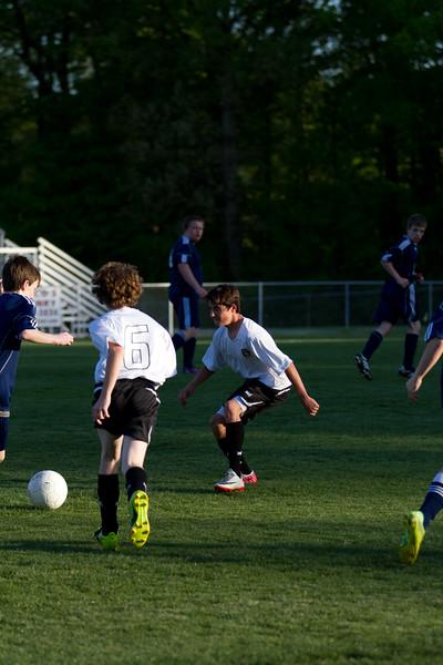 040912e-AHS-CAK-soccer-8713
