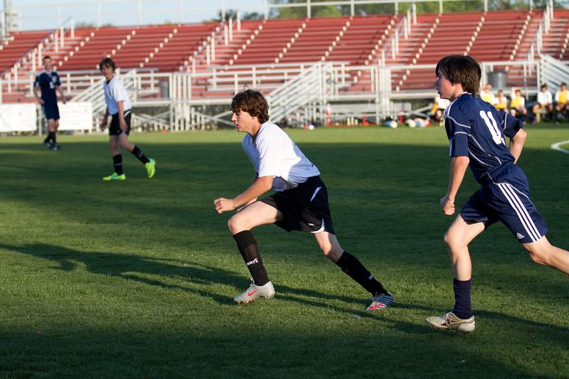 040912e-AHS-CAK-soccer-8731