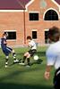 040912e-AHS-CAK-soccer-8709