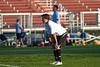 040912e-AHS-CAK-soccer-8681