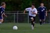 040912e-AHS-CAK-soccer-8736