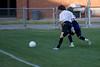 040912e-AHS-CAK-soccer-8748