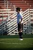 040912e-AHS-CAK-soccer-8668
