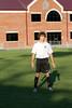 040912e-AHS-CAK-soccer-8706