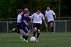 040912e-AHS-CAK-soccer-8741