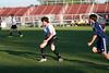 040912e-AHS-CAK-soccer-8730