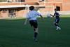 040912e-AHS-CAK-soccer-8732