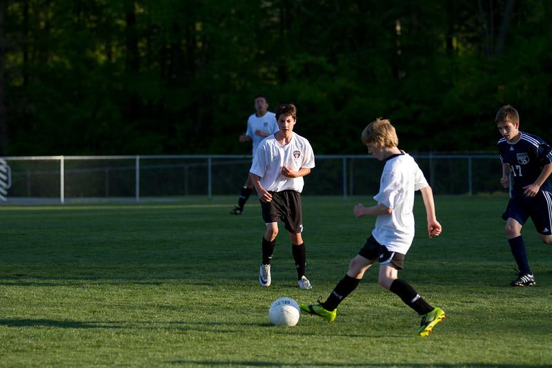 040912e-AHS-CAK-soccer-8728