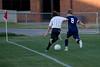 040912e-AHS-CAK-soccer-8751