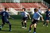040912e-AHS-CAK-soccer-8695