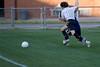 040912e-AHS-CAK-soccer-8747